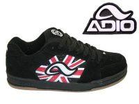boty ADIO obuv ADIO