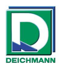 boty DEICHMANN obuv DEICHMANN