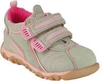 DĚTSKÁ obuv DĚTSKÉ boty