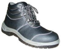 Pracovní obuv pracovní boty