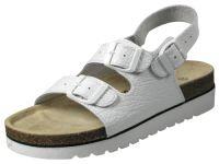 ZDRAVOTNÍ obuv online, zdravotní boty online